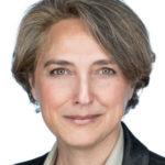 Illustration du profil de Marie Marthe Joly